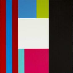 Jaan Poldaas, '1213,' 2013, Birch Contemporary