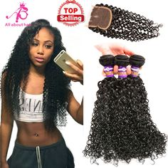 Good quality hair with affordable pricehttpdhgate good quality hair with affordable pricehttpdhgateproductperuvian straight human hair closures weaving387750261ml peruvian straigh pmusecretfo Image collections