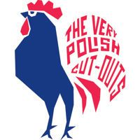 Visit The Very Polish Cut Outs on SoundCloud