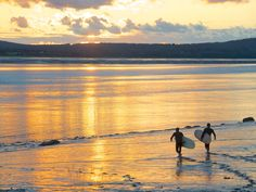Epic 29-kilometre-long wave could turn Moncton, N.B., into an international surfingdestination