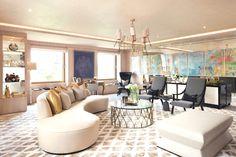 luxury-london-apartments-adelto-01