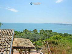 #Villa #luxe  #vendre #mer #VastoMarina #Chieti #Abruzzes #Italie #Immobilier #immobiliarecaserio.com #resources.immobiliarecaserio.com