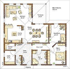 auto kaufvertrag vorlage 863 1216 kaufvertrag auto pinterest. Black Bedroom Furniture Sets. Home Design Ideas