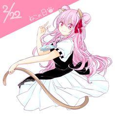 All Anime, Me Me Me Anime, Anime Love, Manga Anime, Yandere Girl, Yandere Anime, Kawaii Anime Girl, Anime Art Girl, Super Hero Life