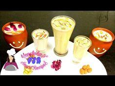 Thandai Milk Shake- Thadai Powder - Summer Special - Cooler  Drink -Healthy Drink - http://www.bestrecipetube.com/thandai-milk-shake-thadai-powder-summer-special-cooler-drink-healthy-drink/