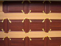 The 40 Best Faux Wood Garage Doors DIY Images On Pinterest | Diy Door, Faux  Wood Garage Door Diy And Wood Garage Doors