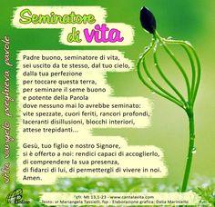 XV TO_preghiera
