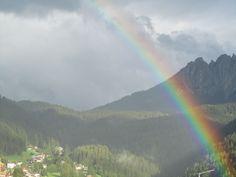 voile-rainbow
