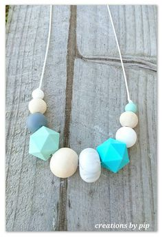 Check out this item in my Etsy shop https://www.etsy.com/au/listing/490465815/mint-green-marble-turquoise-white-grey