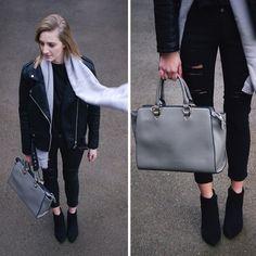 Fashionshop.Si Bag, All Items On My Blog
