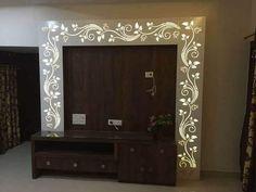 Marblehaqarts is a leading marble inlay work desig Lcd Unit Design, Lcd Wall Design, False Ceiling Design, Wooden Ceiling Design, Tv Unit Furniture Design, Tv Unit Interior Design, Tv Unit Decor, Tv Wall Decor, Lcd Units