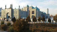 Mazar-i-Sharif, #Balkh , #Afghanistan #The_True_Face_Of_Afghanistan #TheTrueFaceOfAfghanistan