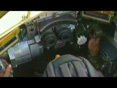 Танковые Стрельбы,огневая мощь танка Т-72.Т-80.Т-90. - YouTube Holiday Service, High Holidays, Priyanka Chopra, Finland, Israel, Blessed, Germany, Peace, India