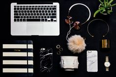 5 Apps to be More Productive in 2016   The Chriselle Factor   Bloglovin'
