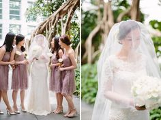 Intimate City Wedding | http://brideandbreakfast.hk/2015/04/22/intimate-city-wedding/