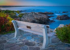 ogunquit maine | Ogunquit, Maine