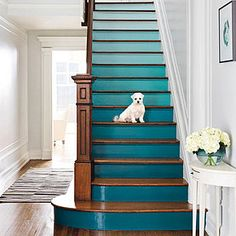 staircases victorian house - Google Search