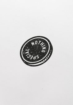 VISLA Graphic - illustration and logo design  --  nothing special coin