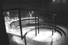 Vista interna 1