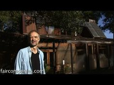 C++ programming pioneer hacks off-grid, DIY, smart home. great ideas for solar efficiency, auto home security, cool DIY implemented systems to make off grid cool
