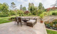 Patio, Outdoor Decor, Home Decor, Welcome, Decoration Home, Terrace, Room Decor, Porch, Interior Decorating