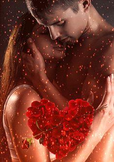 Life just has more fun with Kwai. Romantic Moments, Romantic Photos, Romantic Love, Romantic Couples, Hopeless Romantic, Dont Love Me, Cute Love, Heart Art, Love Heart