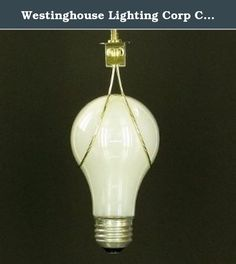 Clip On Bulb Lampshade Adapter Lamp