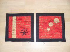 Kung-Fu puder forside