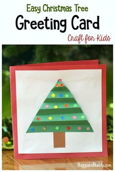 5502 Best Simple Kids Craft Ideas Images In 2019 Crafts For Kids