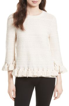 ae8cf32cb3b Best Nordstrom Sale deals and steals -- best finds of the Nordstrom  Anniversary Sale -