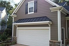 Best 1000 Images About Garage On Pinterest Garage Doors Hip 640 x 480