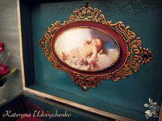 Ekaterina Udovichenko's photos