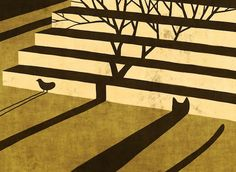 Toni Demuro.. Illustrations