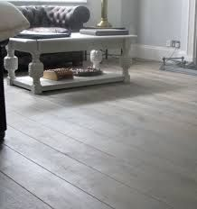 59 Best Laminate Flooring Images On Pinterest