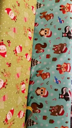 Weihnachtsjersey Pajamas, Pajama Pants, Quilts, Blanket, Comforters, Blankets, Patch Quilt, Kilts, Carpet
