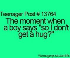 67 Ideas Funny Quotes For Teens Awkward Moments Guys Teenager Posts For 2019 Teenager Posts Boyfriend, Teenager Posts Love, Funny Teen Posts, Teenager Posts Crushes, Teenager Quotes, Funny Quotes For Teens, Teen Quotes, Boyfriend Goals Teenagers, Cute Love Quotes