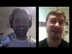MojoJa#9 Podcast - Dr. Souto: Glúten, esse desconhecido - YouTube