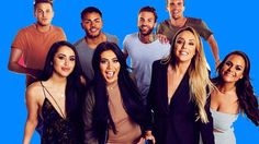 WATCH: How many Geordie Shore stars does it take to open an envelope? Geordie Shore, Party Scene, Mtv, Picture Video, Funny Pictures, Scale, Take That, Couple Photos, Movies