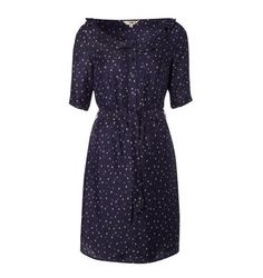 NW3 kisses dress from Hobbs: http://www.hobbs.co.uk/product/display?productID=0112-5384-3567L00&productvarid=0112-5384-3567L00-NAVY%20MULTI-12&refpage=nw3/dresses