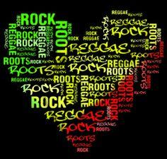 *Roots*Rock*Reggae* More fantastic pictures and videos of Bob Marley on: https://de.pinterest.com/ReggaeHeart/