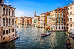 Venedig (1) - meinLieblingsbild.com