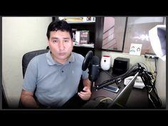 Cómo Crear Contenido de Valor para el Blog - YouTube