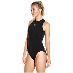 144 Best wish list images in 2020 | Speedo swimwear, Mother