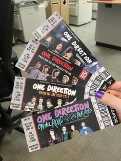 One Direction Tour, One Direction Tickets, One Direction Posters, One Direction Wallpaper, One Direction Humor, One Direction Pictures, One Direction Gifts, Liverpool England, 1d And 5sos