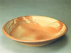 Oxidation Firing   Similar glazes, for example, containing small amounts or iron will ...