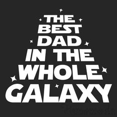 Happy Father's Day Images with Quotes & Wishes for Dad - Creative DIY Event Ideas 2019 Happy Happy Fathers Day Message, Fathers Day Messages, Fathers Day Wishes, Happy Father Day Quotes, Fathers Day Cake, Happy Dad Day, Happy Poems, Fathers Day Images Quotes, Happy Fathers Day Pictures