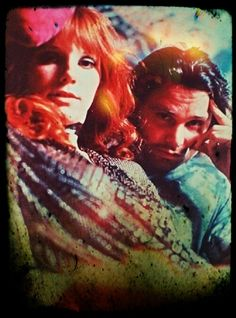 7 posts published by Jim Morrison and Pamela Courson Love Street during July 2013 Pamela Courson, Rock N Roll, Ray Manzarek, Classic Rock Artists, Jim Pam, The Doors Jim Morrison, Elevator Music, American Poets, Morrisons