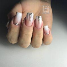 ▶1 2 3 4 ? Какой нравится вам? Девочки, не забывайте ставить ❤лайки подписаться)))) @c_h_o_c_o_l_a_d @c_h_o_c_o_l_a_d @c_h_o_c_o_l_a_d идеи дизайна #ногти#маникюр #дизайнногтей #гельлак #красивыеногти #красота #nails #шеллак#shellac #nailart #идеальныйманикюр #красивыйманикюр #nail #дизайн #френч#девочкитакиедевочки #ноготки #fashion #стразы#наращивание #педикюр #стиль #moscownails #москва #новогоднийдизайнногтей #новыйгод2018 #новогоднийманикюр #идеиманикюра #