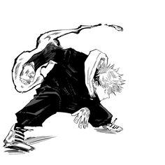Drawing Reference Poses, Art Reference, Otaku Anime, Anime Art, Poses Manga, Super Anime, Bike Sketch, Tokyo Ghoul Wallpapers, Bleach Manga