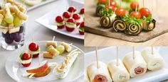 Parenica Booth Ideas, Food And Drink, Dairy, Party Ideas, Cheese, Ideas Party